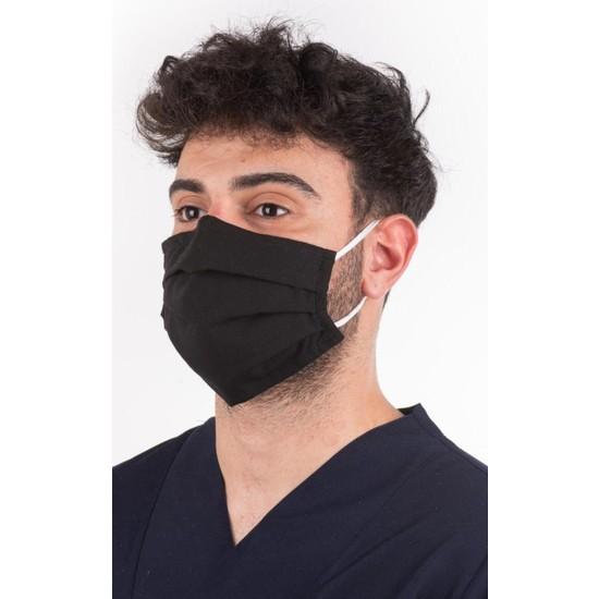 Hvs Medikal Bez Maske