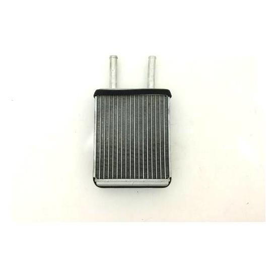 Gust Kalorifer Radyatörü Hyundaı Excel 1.3 -1.5i 1986 - 1995 / Elantra 1.5i - 1.6i 16V - 1.8i 16V 1990 - 1995 ( 97123-24001 - 97123-24000 )