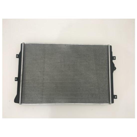 Gust Su Radyatörü Bmw E53 X5 3.0d / 3.0i 00> Otomatik Vites ( 1439103 - 17107544668 - 7554668 )