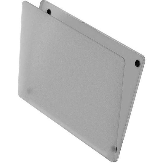 """Wiwu MacBook 13.3"""" Air (A1369/A1466) Macbook iShield Cover"""