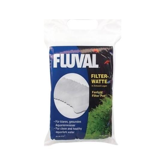 Fluval Akvaryum Elyafı 250GR