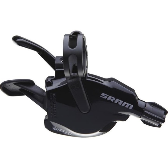 Sram SL-700 Trigger 2X10 Set Vites Kolu