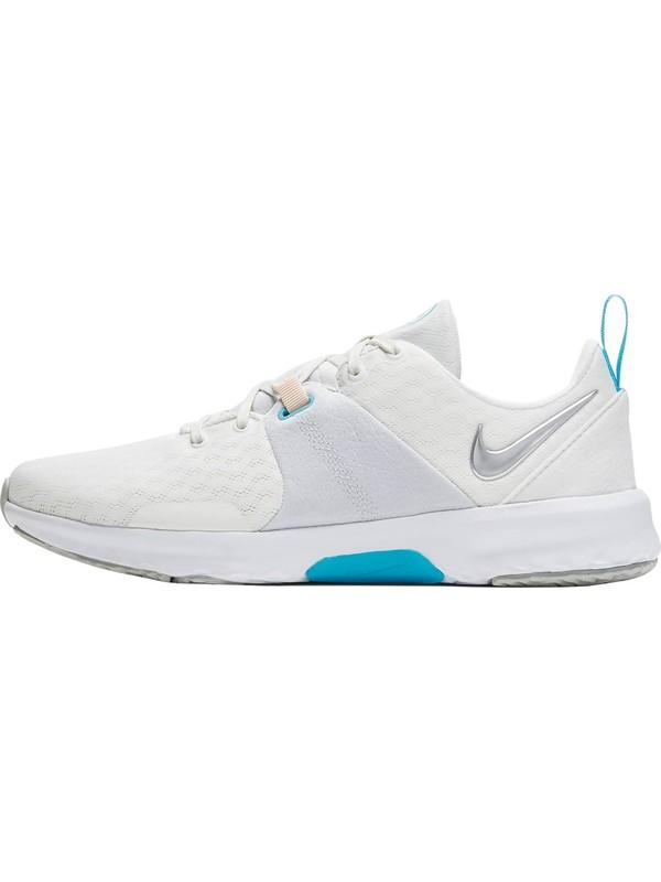 Nike Kadın Spor Ayakkabı CK2585-103