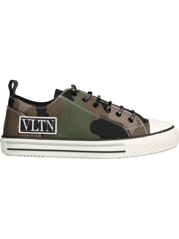 Valentino Garavani Erkek Ayakkabı UY2S0D57-USG-34P