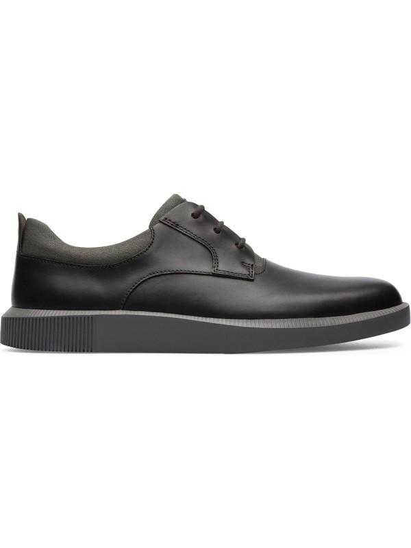Camper Erkek Ayakkabı Bill K100655-001