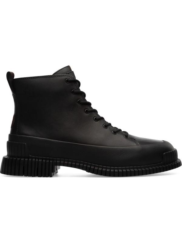 Camper Kadın Ayakkabı Pix K400388-005