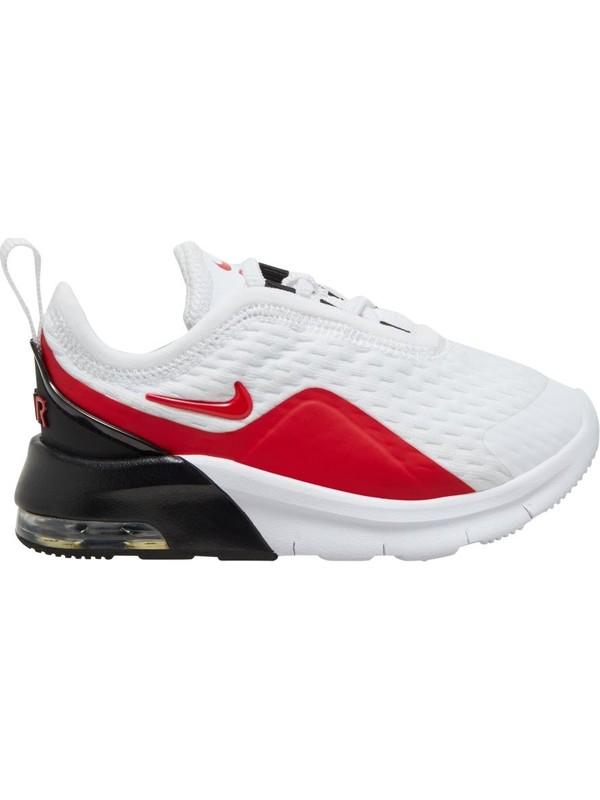 Nike Air Max Motion 2