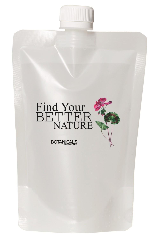 Botanicals Fresh Care - Men's Shaving Foam