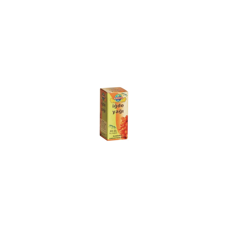 Bronzlaşmak İçin Hangi Yağlar Kullanılır: Bronzlaştırıcı Yağ Hindistancevizi Yağı