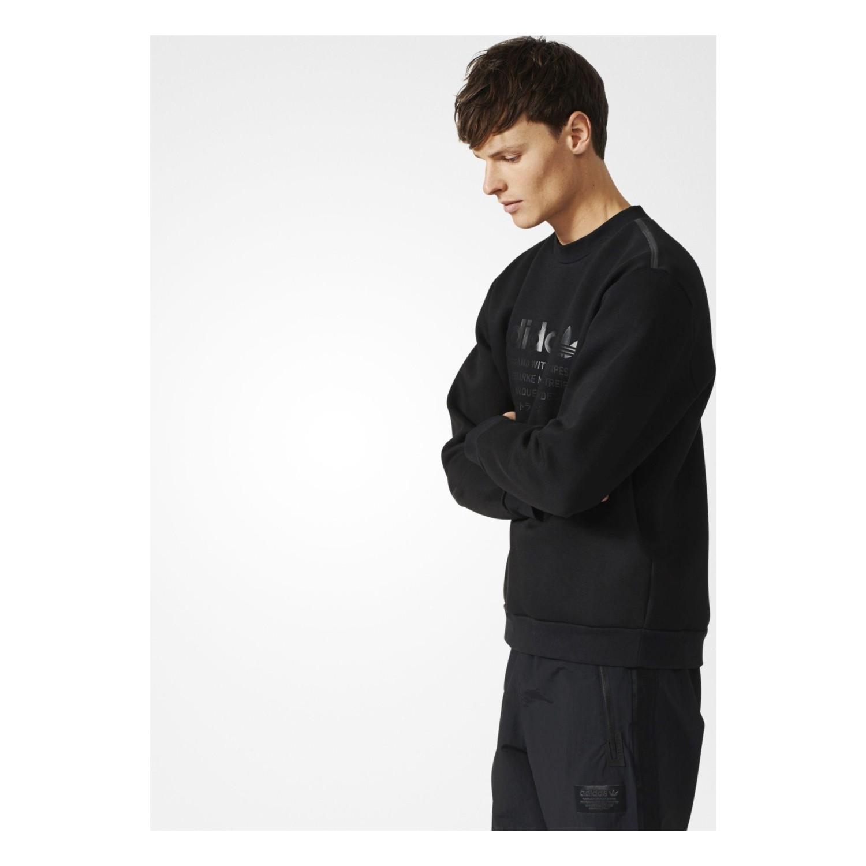 b6f044eb56cd2 Adidas Cd8664 Nmd D-Crew Erkek Sweatshirt Fiyatı