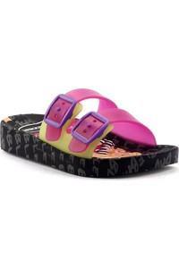 Gezer Girl's Slippers  (9793)