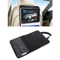 Simoni Racing Koltuk Arkasına Tablet ve Eşya Tutucu SMN103517