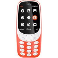 Nokia 3310 (Nokia Türkiye Garantili)