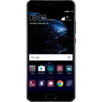 Huawei P10 Plus Dual Sim 128 GB (Huawei Türkiye Garantili)
