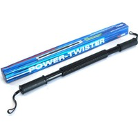 SG Sports Power Twister Göğüs Yayı