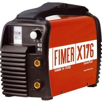 Fımer X176 Inverter Kaynak Makinası 160 Amper