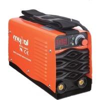 Mytol Digital Inverter Kaynak Makinası 160 Amper