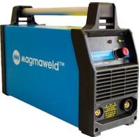 Magmaweld Monostick 150İ Inverter Kaynak Makinası