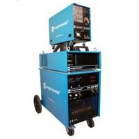 Magmaweld Rs 400Mw Gazaltı Kaynak Makinası Su Soğutmalı