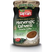 Siirt Doğal Gıda Safran Sıvı Menengiç Kahvesi 600Gr