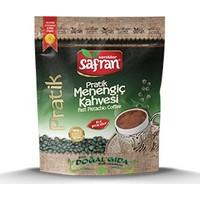 Siirt Doğa Gıda Safran Sütlü Menengiç Kahvesi 100Gr