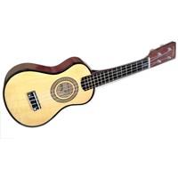 Jwin Uk-2301 Mini Gitar