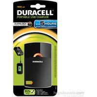 Duracell Taşınabilir Şarj Cihazı 1800 mAh
