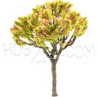 Ağaç 21Cm