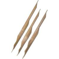 Bambu Kalem -3Lü Set