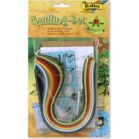 Folia Quilling Seti N:12809