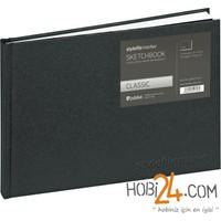 Stylefile Marker Sketchbook 21X15Cm 120Gr. 144Yp.