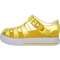 İgor İGS10107 S10107 Tenis Bebek Sandalet