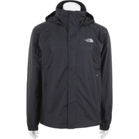 The North Face TNT92VD5KX7 M Resolve 2 Jacket Erkek Mont