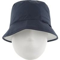 The North Face TNT0CGZ0M6S Sun Stash Hat Unisex Şapka