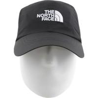The North Face TNT0CF7WJK3 Horizon Ball Cap Unisex Şapka