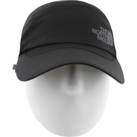 The North Face TNT92SBSJK3 Better Than Naked Hat Unisex Şapka