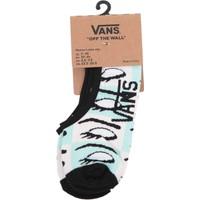 Vans VNVA3469M8Y Kendra Canoodles Kadın Çorap
