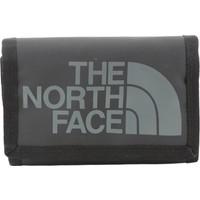 The North Face TNT0CE69JK3 Base Camp Wallet Unisex Cüzdan
