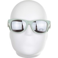 Vans VNV00LC0M29 Spicoli 4 Shades Erkek Güneş Gözlüğü