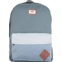 Vans VNV00ONI5RW Old Skool II Backpack Erkek Sırt Çantası