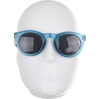 Vans VNVA31TAKYJ Lolligagger Sunglasses Kadın Güneş Gözlüğü