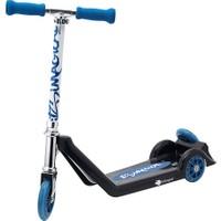 Imaginarium Trotinet - Urban Scooter Blue