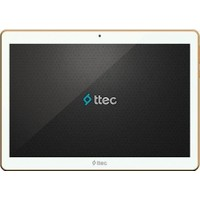 "Ttec Magictab 1018 8GB 10.1"" IPS Tablet"