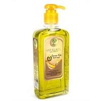 Any Klaen 7 Oil Saç Bakım yağı