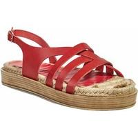 Desa Dolore Kadın Sandalet