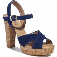 Desa Talisa Kadın Sandalet