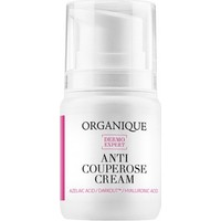 Organique Dermo Expert Anti Kuperoz Kremi 50 ml.