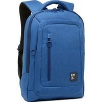 Nava Dot-Com Eco Mavi Çanta D2E070OC0A