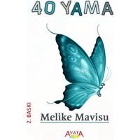 40 Yama