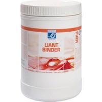 L&B Liant Acrylic Binder 1Lt.